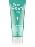 TIGI Bed Head Totally Beachin Mellow After Sun Conditioner 200ml