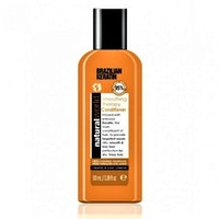 NATURAL WORLD Brazilian Keratin Smoothing Therapy Conditioner