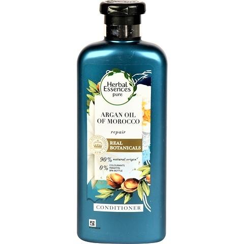 Herbal Essences Balsam Argan Oil 360 ml