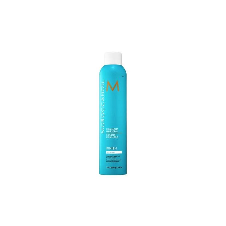 Moroccanoil Luminous Medium Hairspray 330 ml