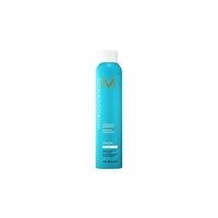 Moroccanoil Luminous Medium Hairspray 330 ml