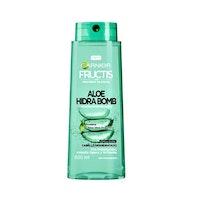 GARNIER Fructis Aloe Hydra Bomb Shampoo
