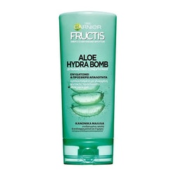 Garnier Fructis Aloe Hydra Bomb Conditioner