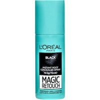 Loreal Magic Retouch 1 Black 75 ml