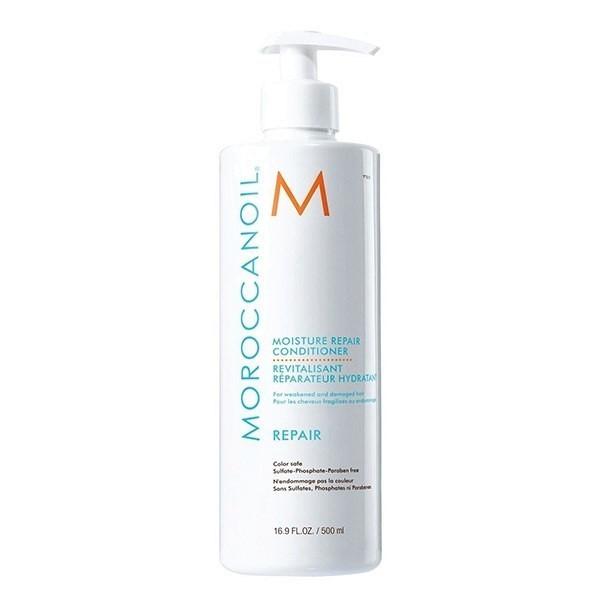 Moisture Repair Conditioner  Moroccanoil 250 ml