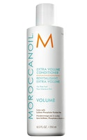 Extra Volume Conditioner Moroccanoil