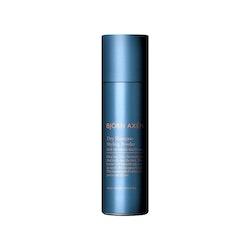 Björn Axén- Styling Powder Dry Shampoo 200ml