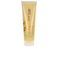 Matrix Biolage Smooth Proof Aqua Gel Conditioner 250 ml
