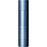 Björn Axén Fixing Hairspray Strong Hold 80 ml