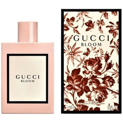 Gucci Bloom EdP