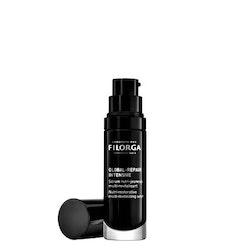 Filorga Global-Repair Eyes & Lips 15 ml