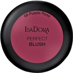 Isadora Perfect Blush 08 Purple Rose
