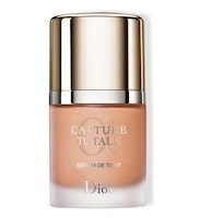 DIOR Capture Totale Serum Foundation 030 Medium Beige