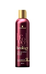 Beology Repairing Shampoo 400 ml