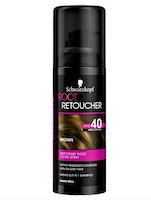 Schwarzkopf Root Retoucher Brown 120 ml