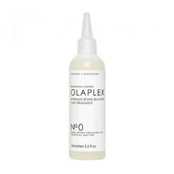 Olaplex No.0 Intensive Bond Buildning 115 ml