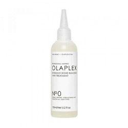 Olaplex No.0 Intensive Bond Buildning 115 ml