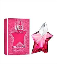 MUGLER Angel Nova EdP 30 ml