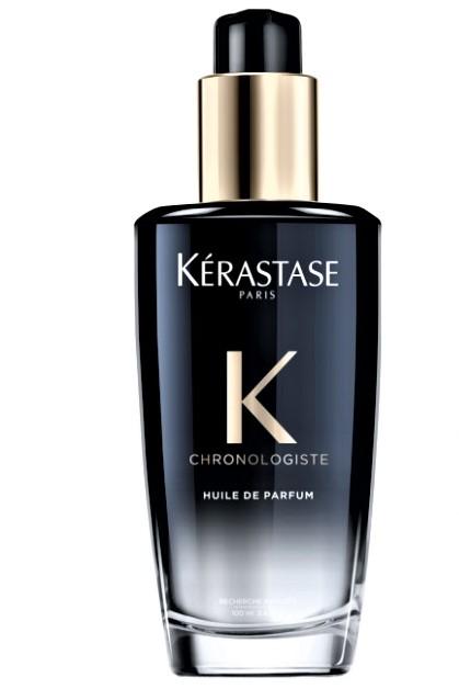 Kérastase Chronologiste Huile De Parfum 100 ml
