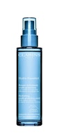 Clarins Hydra-Essentiel Hydrating Mist 75 ml