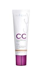 Lumene CC Color Correcting Cream SPF20 Foundation