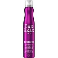 Tigi Bed Head Superstar Queen For a Day 311 ml