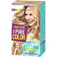 Schwarzkopf Pure Color 9.0 Pure Blond