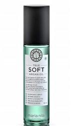 Maria Nila True Soft Argan Oil 100 ml