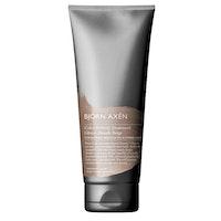 Björn Axén Color Refresh Treatment Glossy Blonde Beige 250 ml