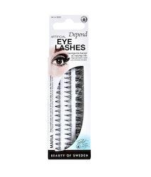 Depend Artificial Eye Lashes Maria