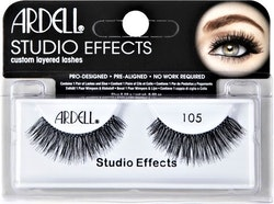 Ardell Studio Effects 105