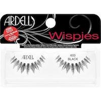 Ardell Wispies 603