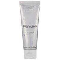 masque B.A.R Silver Foil Tube Peel Off Mask Tube 70 ml