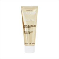 masque B.A.R Gold Foil Peel-Off Mask 70 ml