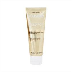 masque B.A.R Gold Foil Peel-Off Mask 70 ml
