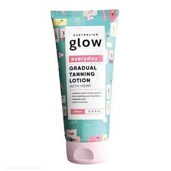 Australian Glow Gradual Tanning Lotion 200 ml
