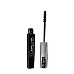 Isadora Hypo-Allergenic Mascara 02 Dark Brown