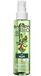 Garnier Bio Argan Caring Mist 150 ml