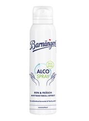 BARNÄNGEN REN & FRÄSCH ALCOSPRAY 150 ml