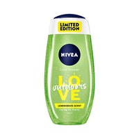NIVEA Shower Gel Love Outdoors