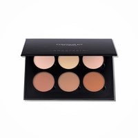Contour Kit Light to Medium Anastasia