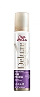 WELLA STYLING Wella Deluxe Pure Fullness Hairspray