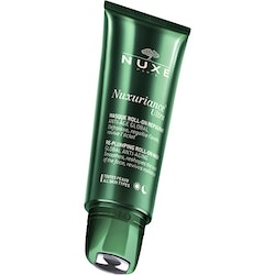 Nuxe Nuxuriance Ultra Re-Plumping Roll-on Mask