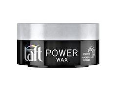 Schwarzkopf  Taft Power Wax