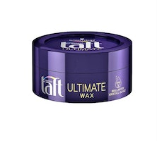 Ultimate Wax SCHWARZKOPF TAFT, 75ml