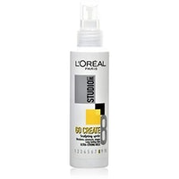 Loreal Paris Loréal Paris Studio Line Go Create Ultra-Precise Spray 150 ml