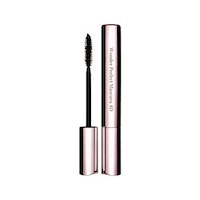 Clarins Wonder Perfect Mascara 4D Perfect Black