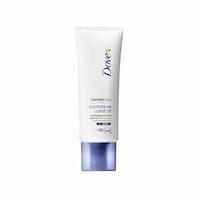 Dove Derma Spa Hand Cream Tube 75 ml