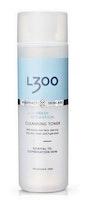 L300 Fresh Hydration Cleansing Toner 200 ml