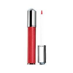 Revlon Cosmetics Ultra HD Lip Lacquer Strawberry Topaz